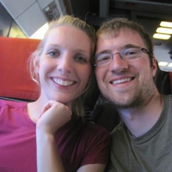 Paris to Chamonix, France: Travel Day