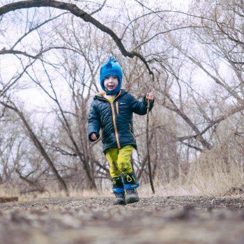 Minnesota Valley Wildlife Refuge