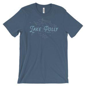 Lake Polly