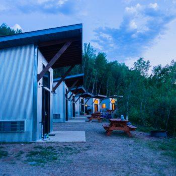 True North Basecamp